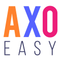 cropped-logo_axo_fond_transparent-3.png